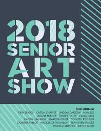 College Lycoming News Students Thesis Art Work To Present At Senior -