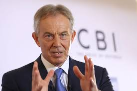 Tony Blair: a great Labour man and PM - Page 8 Images?q=tbn:ANd9GcSPowGgDDYZ6uiJjerpZsAOHEZib3o0RVfGhVNBmho4itCZH9_M