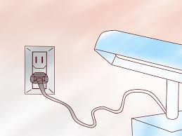 how to wire a simple 120v electrical circuit (with pictures) Basic Outlet Wiring Basic Outlet Wiring #99 basic outlet wiring diagrams