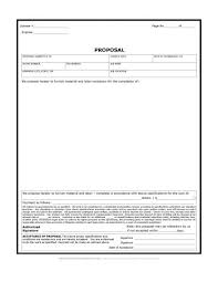 Construction Bid Form Construction Bid Sheet Template Residential Bidding Detailed 5jpg