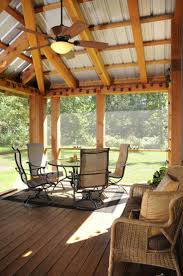 Screened In Porch Design 284 best covered deck ideas images porch ideas 7349 by uwakikaiketsu.us