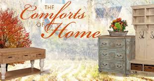 farmhouse chic furniture. Cozy Farmhouse Chic Decorating Furniture O