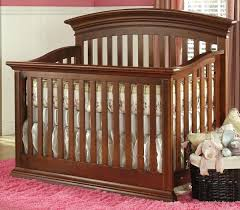 top baby furniture brands. Fine Top Solid Wood Baby Cribs Dream Legendary Curved Top Crib Best    For Top Baby Furniture Brands