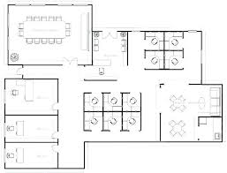 designing office space layouts. Office Layout Ideas 5 Highly Efficient Layouts  Designs And Spaces . Designing Space A
