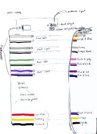 kenwood car radio wiring diagram gooddy org kenwood kdc wiring diagram at Kenwood Car Radio Wiring Diagram