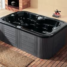 4 person hot tub 349 best hot tubs
