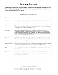Resume Model For Experience Candidate Web Site Resume Format Doc Doc 1 Navy Mwr Fliphtml5