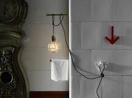Stockholm Design House Lamp Work Lamp Table Lights From Design House Stockholm