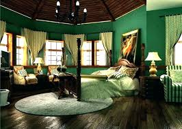 green and brown bedroom ideas luxurious green and brown bedroom ideas green and brown master bedroom green and brown bedroom ideas