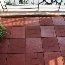 recycled rubber flooring outdoor. Fine Rubber China Recycled Rubber Floor Tiles Flooring Outdoor On Rubber Flooring Outdoor Global Sources