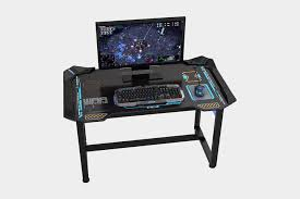 corner-desk-multi-monitor-best-computer-desks-for-