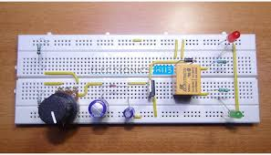 how to build time delay relay circuit the main difference between a regular relay and a time delay relay is that in case of a normal relay the contacts are close or open immediately when the