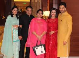 My deepest condolences to the family and. Vivek Dahiya Wiki Age Girlfriend Family Biography Career Facts