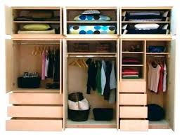 home depot built in closet systems system ikea plans best b