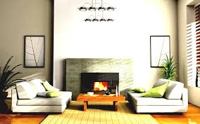 Two Sofa Living Room Design Two Sofas In Living Room Colorful Living Room Design Living Room