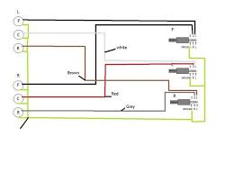 usb to audio wiring usb wiring diagrams for car or truck usb to audio wiring usb wiring diagrams for car or truck usb