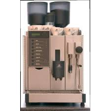 Coffee Vending Machines Australia Awesome Hgz Scs Mcst Coffee Vending Machine Wholesale Coffee Australia