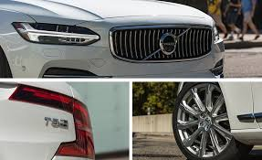 2018 volvo s90. perfect volvo view photos and 2018 volvo s90