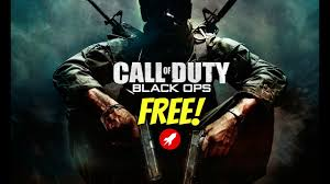 How To Download Call of Duty Black Ops for Free 2018! - YouTube