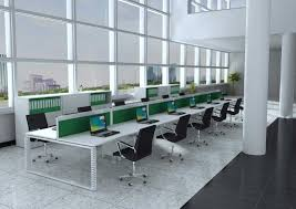 Making the right choice for your office furniture is a tough job ...