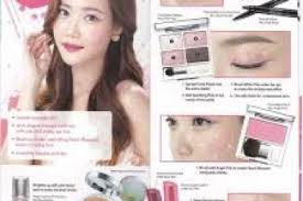 does ulta do makeup cles mugeek vidalondon skin makeup with korean step by make up