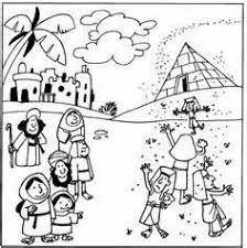5801c3a61e40385f81ebe605581b06ea 12 page new passover coloring book printables jewish kids on 12 years a slave movie worksheet