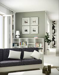 simple interior. Unique Interior Simple Interior In Simple Interior N
