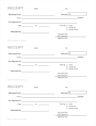 Petty Cash Receipt Template Petty Cash Receipt Form Sample Blank Templates Template