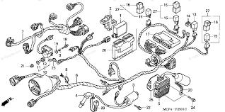 honda motorcycle 2002 oem parts diagram for wire harness rr honda motorcycle 2002 oem parts diagram for wire harness rr partzilla com