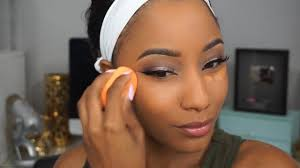 Beyond Perfecting Super Concealer Camouflage + 24-Hour Wear ...