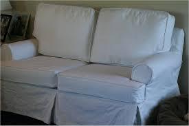 white sofa and loveseat. White-sofa-slip-cover-ideas-custom-slipcovers-by- White Sofa And Loveseat