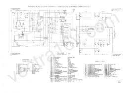 opel astra g wiring schematic service manual download schematics in opel astra wiring diagram opel astra g wiring schematic service manual download schematics on astra wiring diagram download