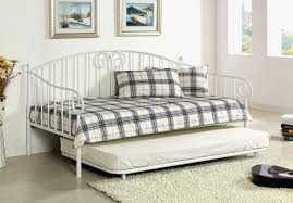 wwwikea bedroom furniture. American Furniture Warehouse Bunk Beds Unique Bedding Ameri On I Wwwikea Bedroom