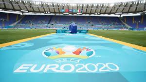 Calcio, Europei 2020 - La UEFA risponde a Mario Draghi: