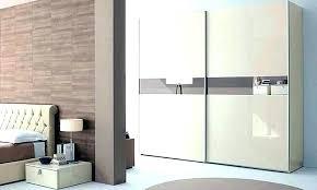 bedroom sliding doors home depot design sliding door bedroom wardrobe designs with doors cupboard modern closet