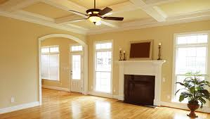 best paint for home interior. Painting Home Interior For Exemplary Photo Of Well Bills Great Best Paint