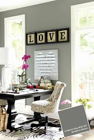 home office painting ideas. January February 2015 Paint Colors How To Decoratehome Office Home Painting Ideas