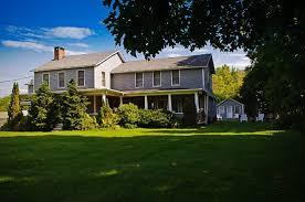 The Sedgwick House B & B (Hunter, État de New York) - tarifs 2020 mis à  jour et avis chambres d'hôtes - Tripadvisor