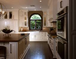 Kitchen Remodeling Naperville Concept Unique Design Ideas