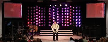 church lighting design ideas. Church Stage Designs Made Simple Lighting Design Ideas U