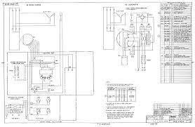 onan 6500 generator wiring diagram 20a4743 jpg wiring diagram Wiring Diagram For Onan Rv Generator onan 6500 generator wiring diagram onan 20es wiring ac 612 6431 b png diagram full wiring diagram for onan rv generator