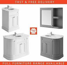 marble vanity unit 30 0 dealsan