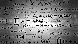 free modern physics the wallpapers 1920x1080 hd