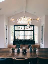 bubble lighting fixtures. handblown 3 glass globe bubble light sconce lighting fixtures