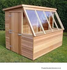 full image for build simple garden shed best 25 shed plans ideas on diy shed