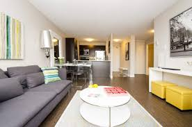 2 Bedroom Apartments Carleton University