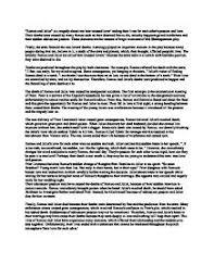 elizabeth proctor essay john elizabeth proctor by zoe hawthorne on prezi slideplayer abigail williams vs elizabeth proctor essay anti