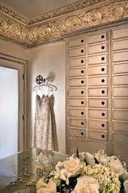Luxury Walk In Closet 241 Best Closet Ideas Images On Pinterest Dresser Walk In