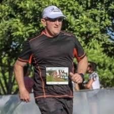 Strava Cyclist Profile   Darryl Richter