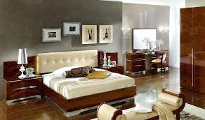 italian bed set furniture. Italian Bed Set Furniture Bedroom Full Size Of Manufacturers Bedding Sets